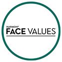 Harmon Face Values Coupon & Deals