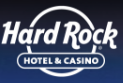 Hard Rock Hotels Coupon & Deals