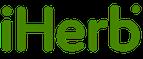 iHerb Coupon & Deals