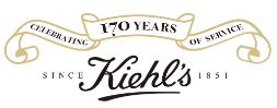 Kiehl's AU Coupon & Deals