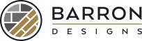 Barron Designs Coupon & Deals