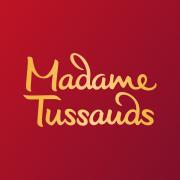Madame Tussauds Coupon & Deals