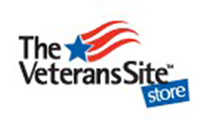The Veterans Site Coupon & Deals