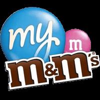 My M&M's Coupon & Deals
