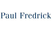Paul Fredrick Coupon & Deals