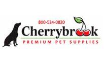 Cherrybrook Coupon & Deals