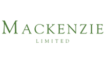 Mackenzie Limited Coupon Code & Deals