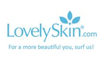 Lovely Skin Coupon & Deals