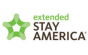 Extended Stay America Vouchers