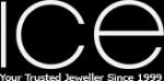 Ice Online Vouchers