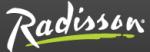 Radisson Vouchers
