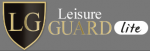 Leisure Guard Vouchers