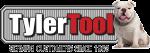 Tyler Tool Vouchers