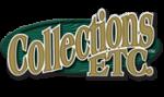 Collections Etc Vouchers