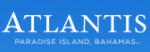 Atlantis Vouchers