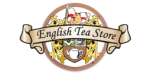 English Tea Store Vouchers