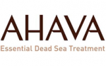 AHAVA Vouchers