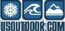 US Outdoor Store Vouchers