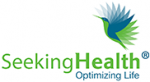 Seeking Health Vouchers