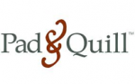 Pad & Quill Vouchers