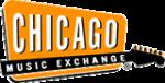 Chicago Music Exchange Vouchers