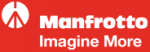Manfrotto US Vouchers