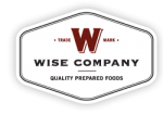Wise Food Storage Vouchers