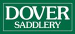 Dover Saddlery Vouchers