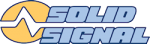 Solid Signal Vouchers