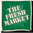 The Fresh Market Vouchers