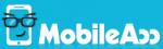 Mobile Acc Vouchers