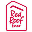 Red Roof Inn Vouchers