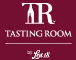 Tasting Room Vouchers