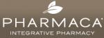 Pharmaca Vouchers