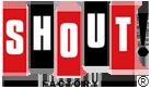 Shout Factory Vouchers