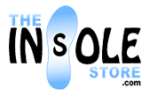 The Insole Store Vouchers