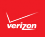 Verizon Wireless Vouchers