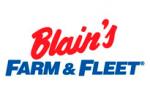 Blain's Farm & Fleet Vouchers