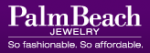 Palm Beach Jewelry Vouchers
