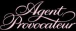 Agent Provocateur UK Vouchers