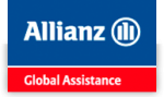 Allianz Travel Insurance Vouchers