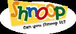Shnoop Vouchers