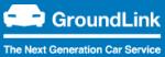 GroundLink Vouchers