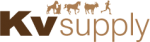 KV Supply Vouchers
