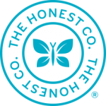 Honest Company Vouchers