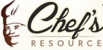 Chefs Resource Vouchers