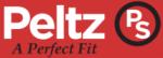Peltz Shoes Vouchers