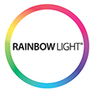 Rainbow Light Vouchers