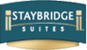 Staybridge Suites Vouchers