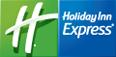 Holiday Inn Express Vouchers